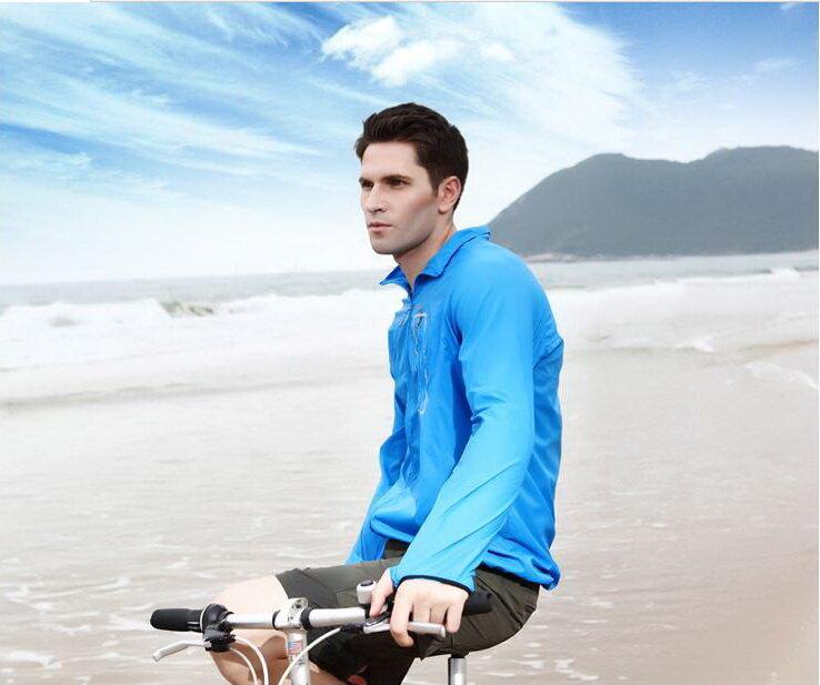 Liệu có thể mua được áo chống nắng nam cao cấp mà giá rẻ không?