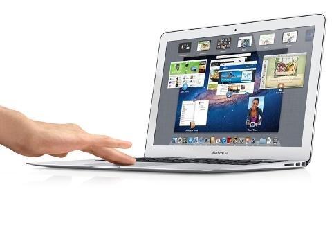 Liệu MacBook Air 2013-13 MD760 đã đủ tốt?