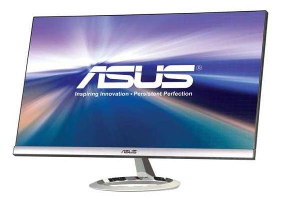 Liệu màn hình Asus MX279H (MX279HR) có tốt hơn Asus VG278HE?