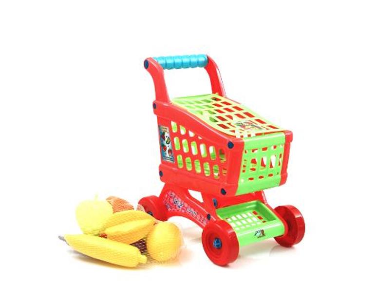 Muadonhanh.com - Chuyên cung cấp sản phẩm trẻ em, đồ chơi, đồ tiêu dùng, nhu yếu phẩm cần thiết cho mọi gia đình