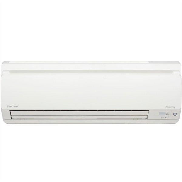 Điều hòa - Máy lạnh Daikin FTKS25GVMV (RKS25GVMV) - Treo tường, 1 chiều, 8500 BTU, Inverter