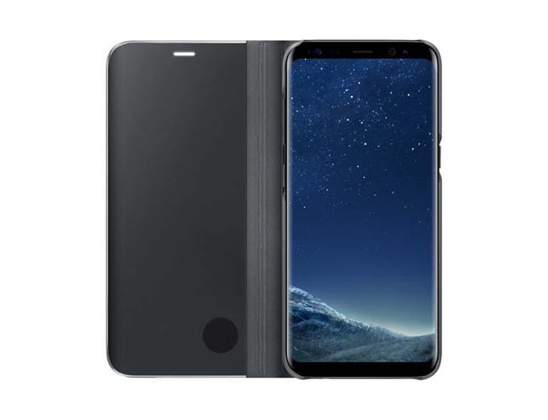 Các smartphone tốt nhất để mua trong năm 2018