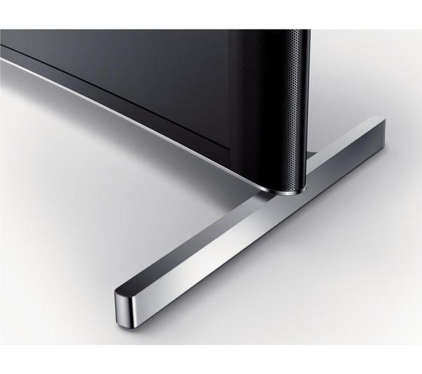 Sony KD- 65S9005B