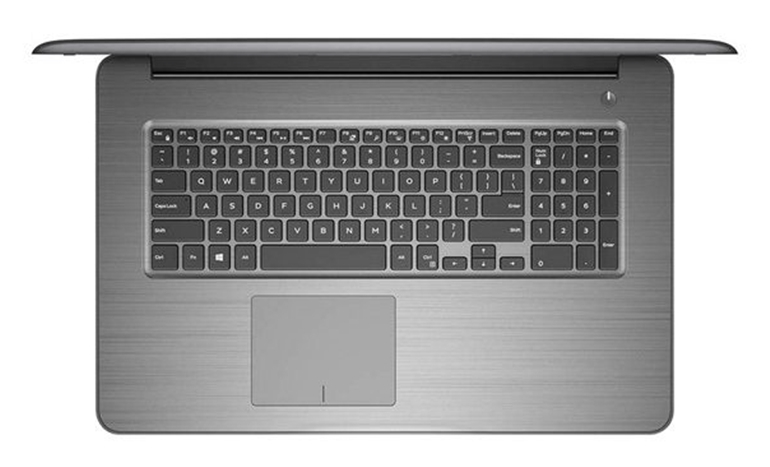 laptop dell inspiron 15 5567-n5567a