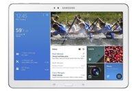 Lộ diện Samsung Galaxy Tab Pro 10.1