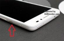 Lộ diện thêm điện thoại chạy chip 8 nhân và màn hình Full HD