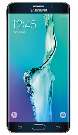 Lộ giá Samsung Galaxy S6 Edge Plus trước ngày ra mắt