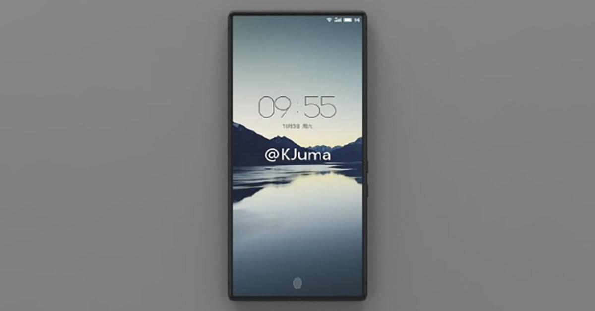 Lộ thời điểm Huawei tung ra smartphone 5G đầu tiên vào năm 2019