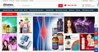 Cityplaza.vn – địa chỉ mua hàng hóa nhập khẩu uy tín, giá tốt hàng đầu