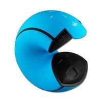 Loa Bluetooth Kingone giá rẻ bao nhiêu tiền ?