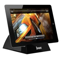 Loa Divoom IFIT 3 – Giá rẻ, Thiết kế đẹp