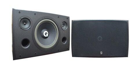 loa-q-acoustics-a-1080-co-nhung-uu-diem-nao-dang-mua-gia-bao-nhieu-