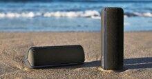 Loa Sony SRS-XB32 có những đặc điểm nào nổi bật?