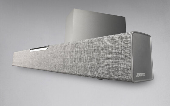 Loa Soundbar nào hay nhất: Sony, Samsung, Jamo, Suntek, Soundmax, JBL