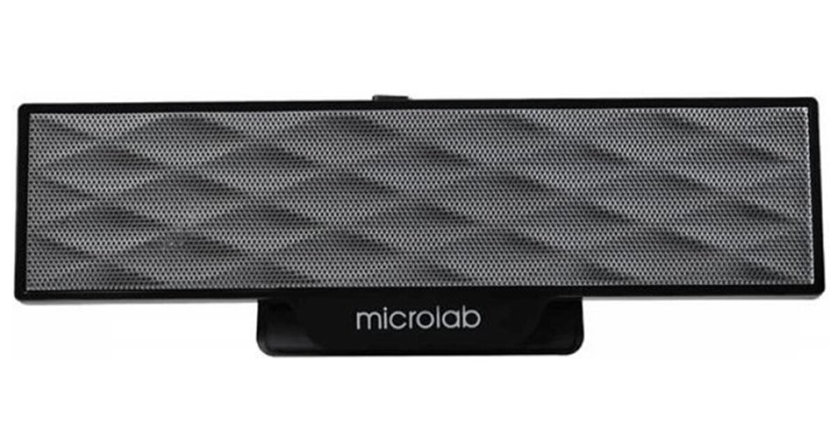 Loa vi tính MicroLab nào đang HOT nhất hiện nay?