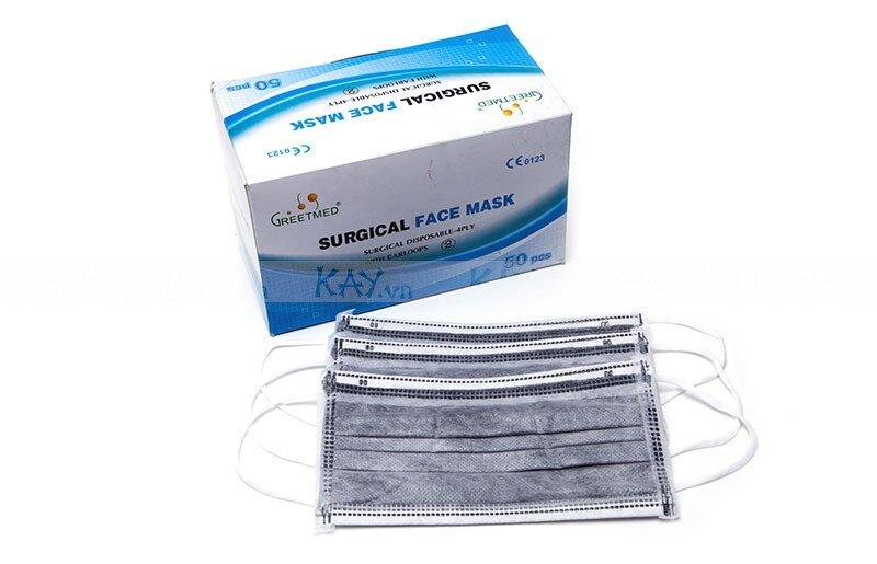 Loại khẩu trang nào có thể bảo vệ bạn trước nguy cơ lây nhiễm Mers-Cov?