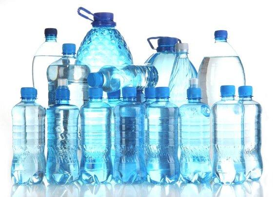 Lọc nước RO là gì? 5 điều cần biết về máy lọc nước RO