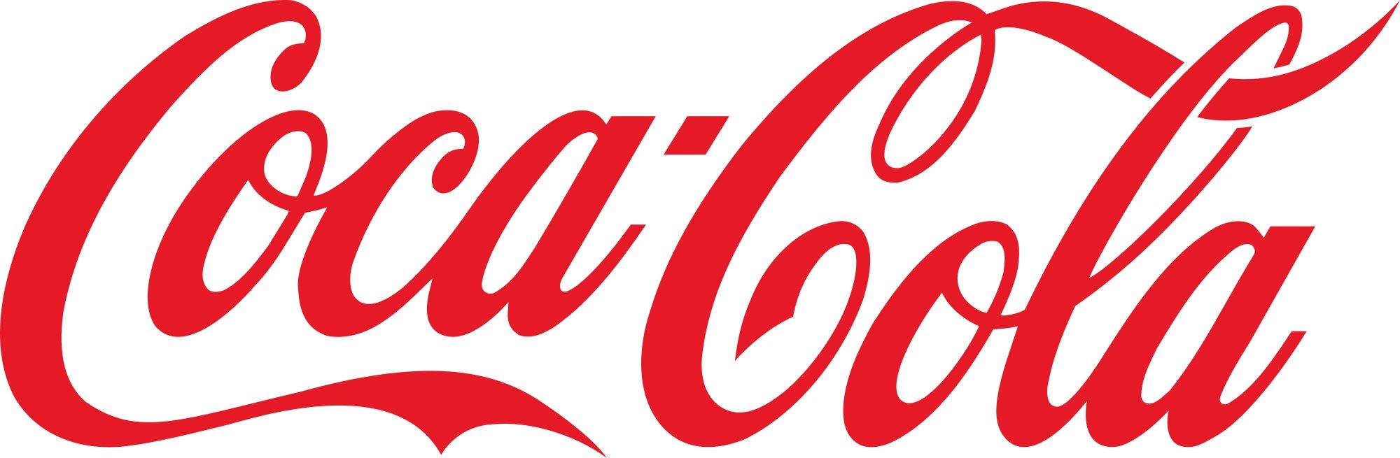 Logo các hãng thay đổi như thế nào qua các thời kỳ