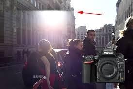 Lỗi chụp ngược sáng khiến Nikon D750 bị thu hồi hàng loạt