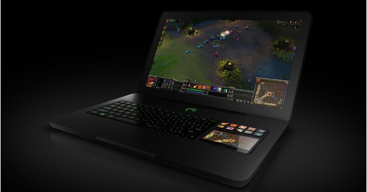 Lời hay lỗ khi bán laptop cũ?