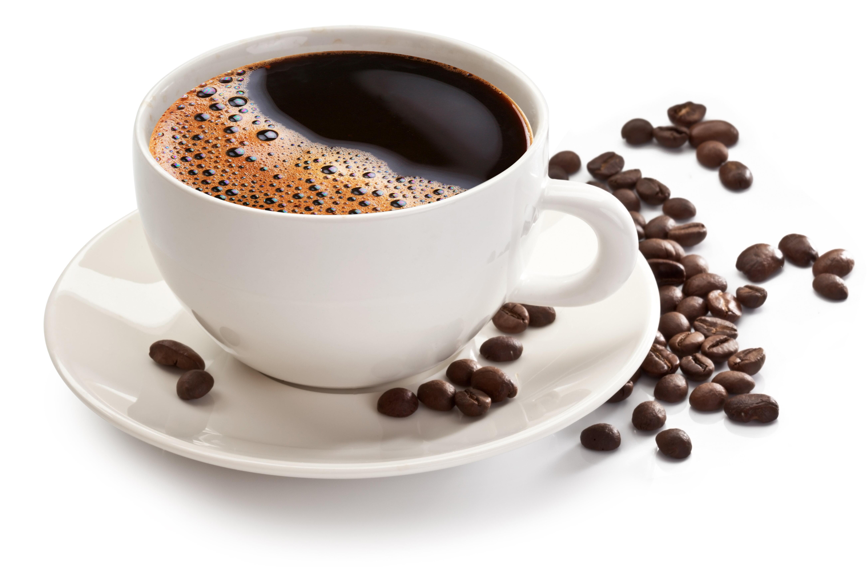 Lợi ích của cà phê với cơ thể
