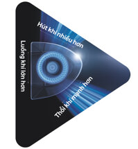 Lợi ích của thiết kế 3 mặt trên điều hòa máy lạnh tam diện Samsung là gì?