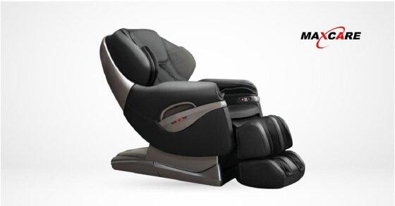 Lợi ích tuyệt vời của ghế massage? Các mẫu ghế massage giá bao nhiêu?