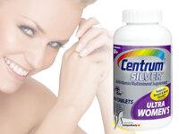 Lợi ích và đối tượng nên dùng viên uống vitamin tổng hợp cho phụ nữ