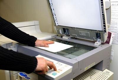 Lời khuyên cho những người mua máy photocopy để kinh doanh