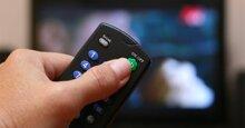 Lỗi tắt tivi cần tránh nếu bạn không muốn tivi mau hư hỏng