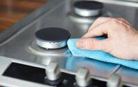 Lỗi thường gặp ở bếp gas và biện pháp xử lý an toàn