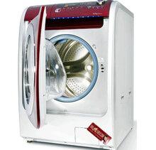Lồng ngang hay lồng đứng – Kiểu máy giặt nào tốt nhất?