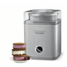 Máy làm kem mini nào tốt giá từ 1 triệu đồng?