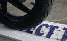 Lốp chống đinh Perfect Tyre – những điều mà người dùng cần nắm rõ