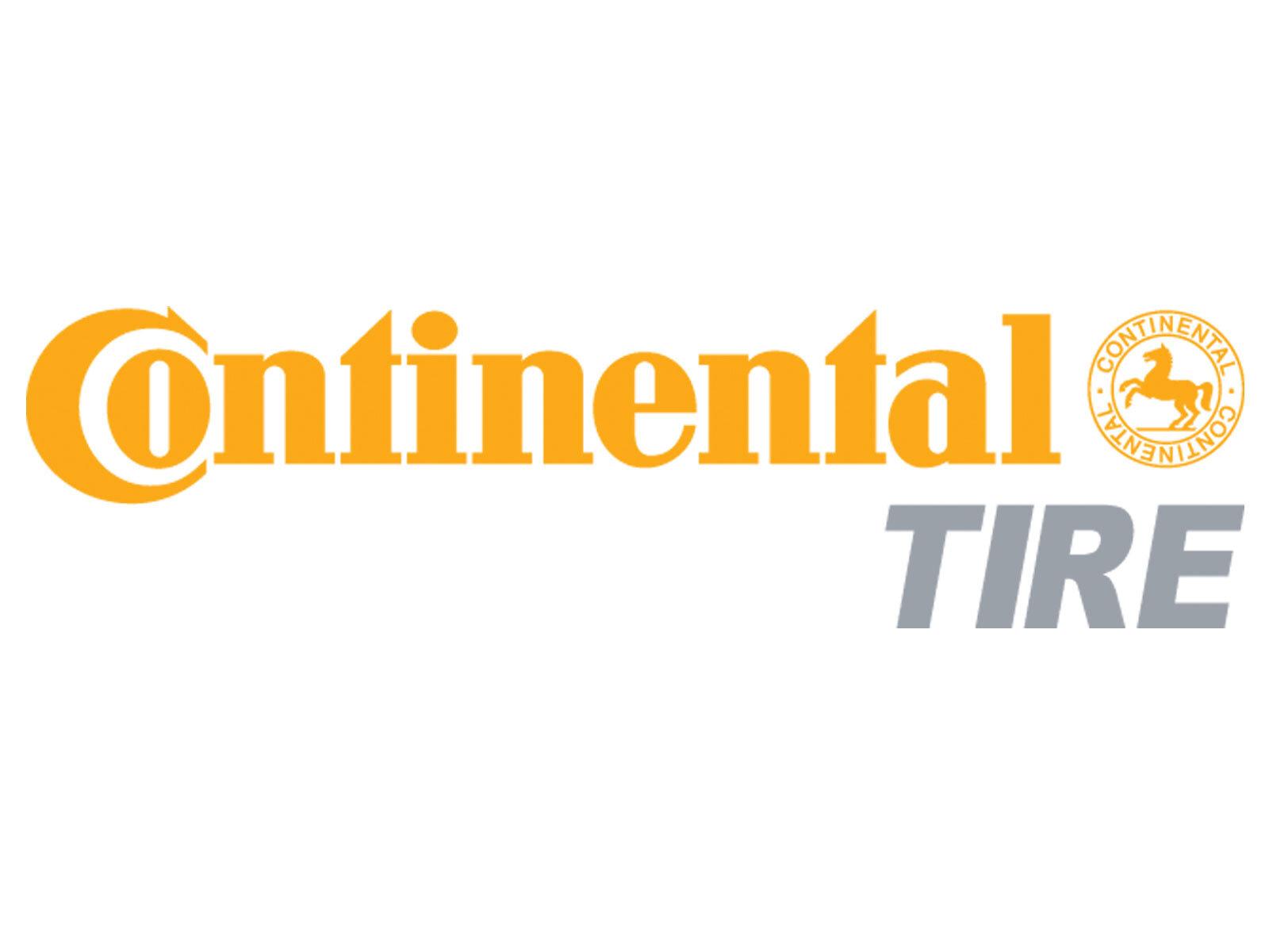 Lốp không săm Continental cho xe máy giá bao nhiêu tiền?