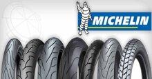 Lốp không săm Michelin dành cho xe máy giá rẻ nhất bao nhiêu tiền tháng 4/2019