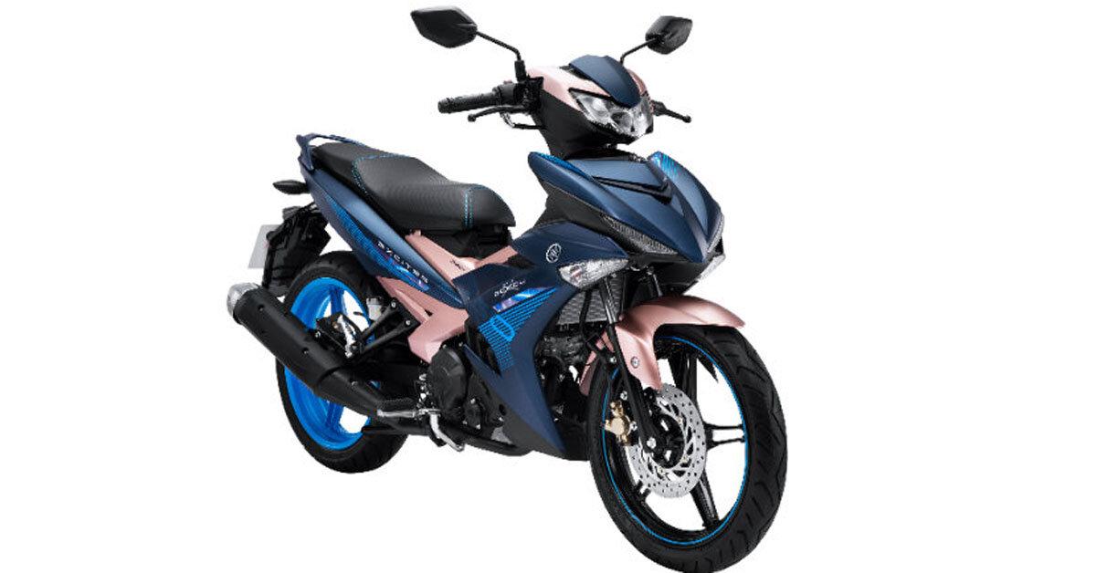 Lốp không săm xe máy Yokohama giá bao nhiêu tiền năm 2019?
