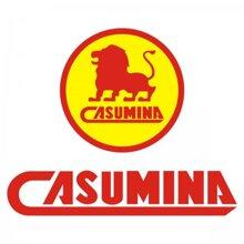 Lốp ô tô Casumina giá rẻ nhất bao nhiêu tiền? Mua lốp Casumina chính hãng ở đâu?