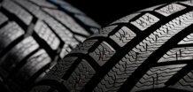 Lốp ô tô làm từ vật liệu gì tốt nhất?