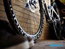 Lốp xe đạp và những điều bạn chưa biết