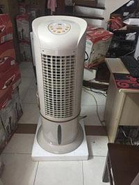 Quạt điều hoà Sunhouse Cooler YF-48