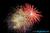 7 ca khúc tiếng Anh chúc mừng năm mới bất hủ