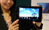 So sánh điểm khác nhau của ASUS Fonepad 7 và Fonepad 8