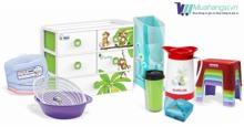 Muahangsi.vn – Chuyên cung cấp sỉ và lẻ các đồ dùng gia dụng, mua càng nhiều giá càng rẻ