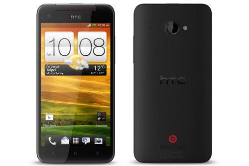 Lựa chọn điện thoại Sony Xperia Z3 Compact hay HTC Butterfly J trong khoảng 7 triệu đồng ?
