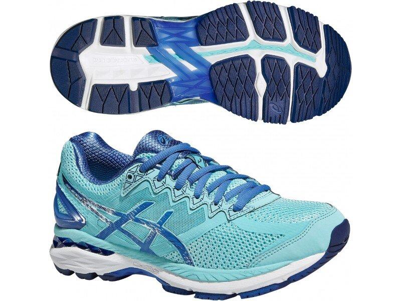 Lựa chọn giày chạy bộ đúng chuẩn theo từng kiểu dáng bàn chân