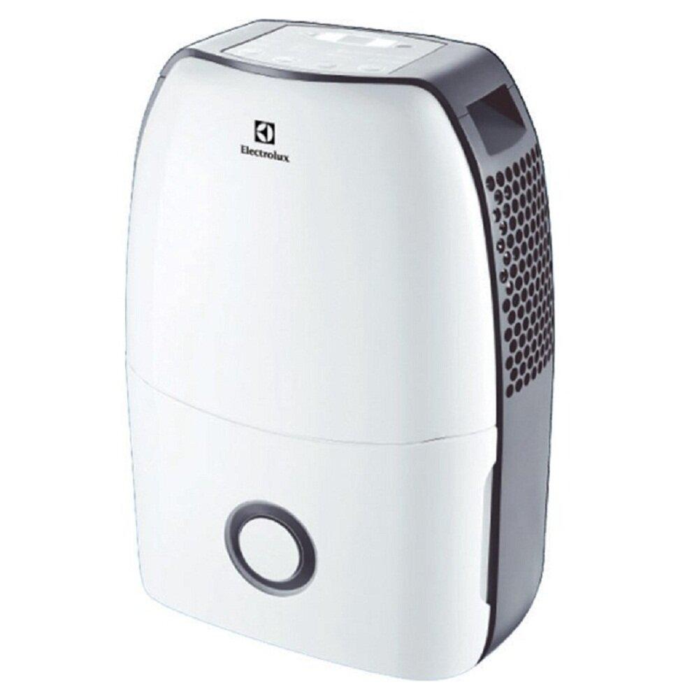 Lựa chọn máy hút ẩm tốt nhất dựa trên không gian sử dụng