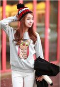 Lựa chọn mũ len phù hợp dành cho bạn gái