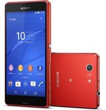 Lựa chọn Sony Xperia Z3 Compact hay Samsung Galaxy Note 4 trong tầm giá dưới 8 triệu đồng