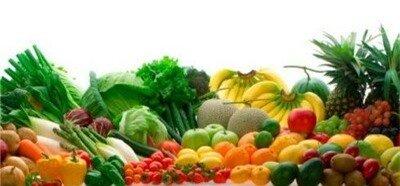Lựa chọn thực phẩm an toàn